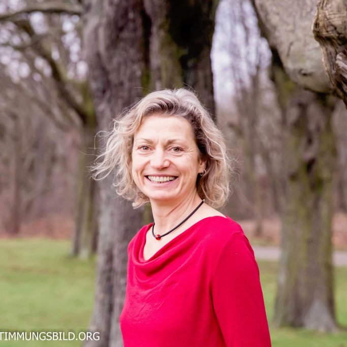 Susanne_Webseite